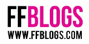 FFBlogs