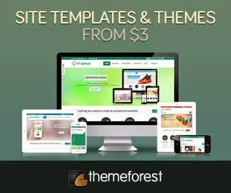 http://themeforest.net