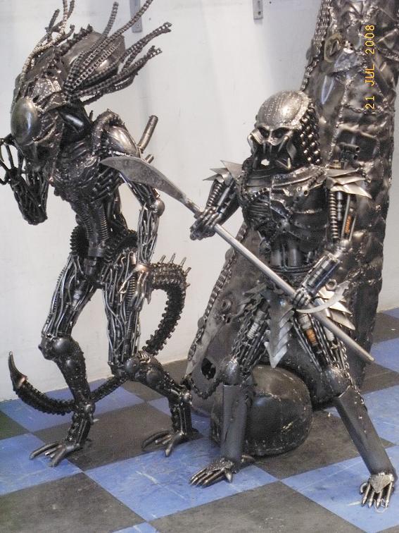 [Image: alien-predator-60cm.jpg]