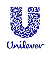 Lowongan Kerja PT Unilever Indonesia Terbaru Februari 2015