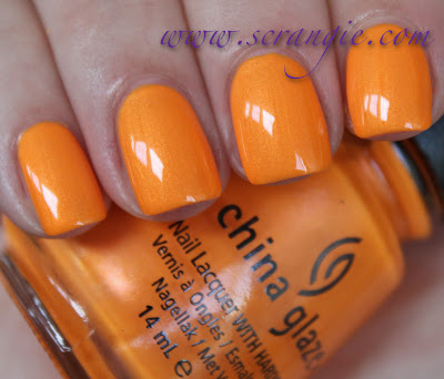 Image Result For Light Colored Nail