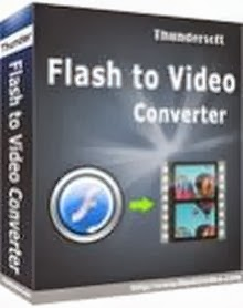 COVERT Pro 3.0.9. Tenorshare Video Converter 5.0. Aiseesoft Audio Convert