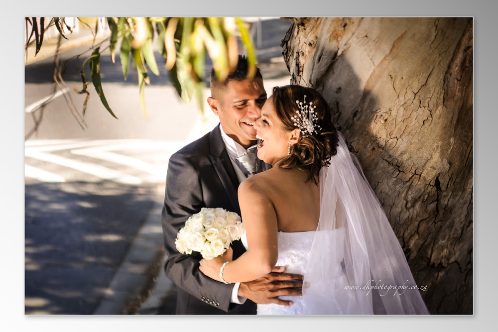 DK Photography Slideshow+DVD-204 Tania & Grant's Wedding in Waterfront | Atlantic Imbizo  Cape Town Wedding photographer