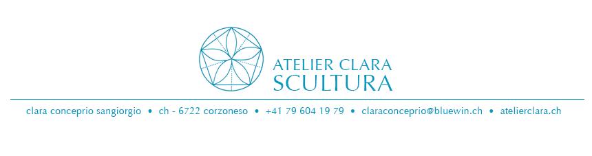 ATELIER CLARA