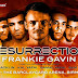 Sam Eggington Vs Joseph Lamptey - Watch Boxing Video Full Fight Replay