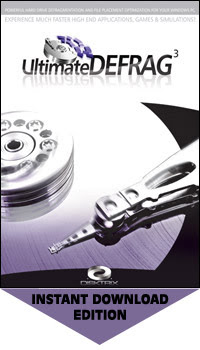 DISKTRIX ULTIMATEDEFRAG 4.0.96.0 FULL KEYGEN