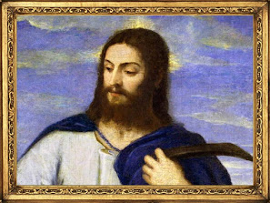 JESÚS BENDITO DANOS TU AUXILIO