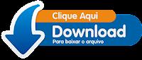 http://www.mediafire.com/download/3jdxza8x0y534x3/N*gg*+Denniz-+Dangerous.zip