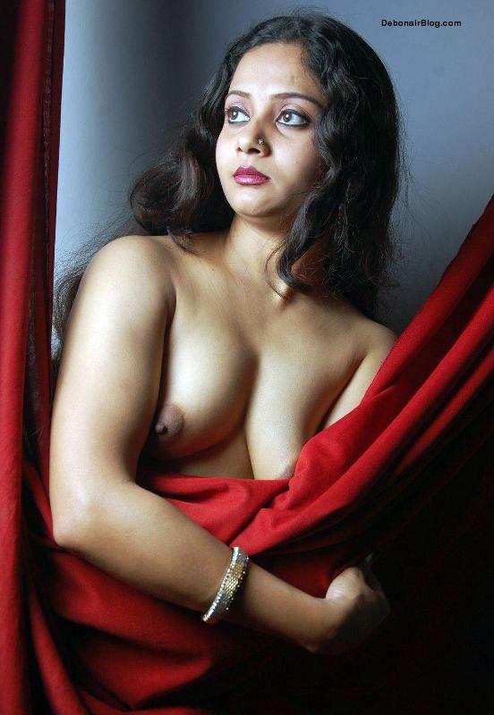 Yasmin khan bengali girl from london x 10