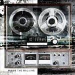 10 YEARS – Minus the Machine - 3 / 5