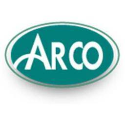 ARco Chimica srl