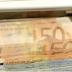 Οι 505 Ελληνες πολυεκατομμυριούχοι με συνολική περιουσία 60 δισ. ευρώ η οποία αυξήθηκε κατά 20% πέρυσι