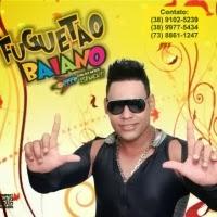 CD Lançamento Verão 2014