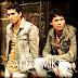 ERES MI TODO - Alex & Mike (2007)
