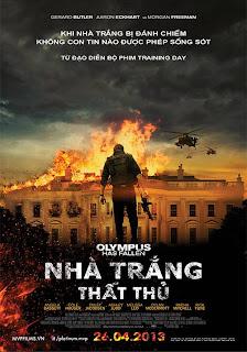 Nha Trang That Thu