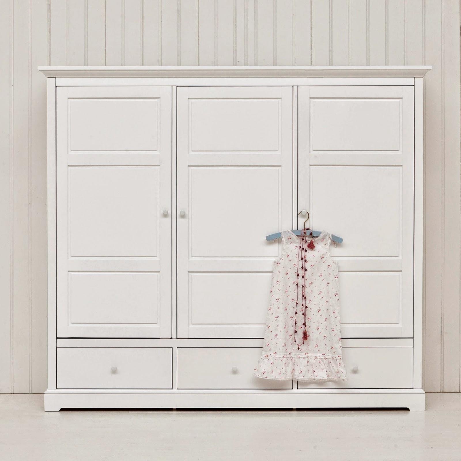 Kinderbett - liebevolle Kindermöbel by shogazi ® in München: NEU ... | {Kinderschrank 8}