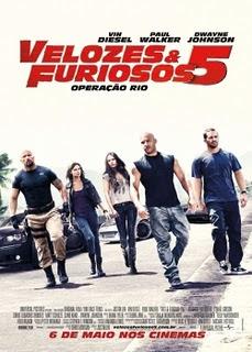 FILMESONLINEGRATIS.NET Velozes & Furiosos 5   Operação Rio