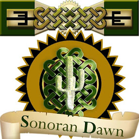 Sonoran Dawn Studios