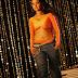Anushka Shetty hot Navel photos images
