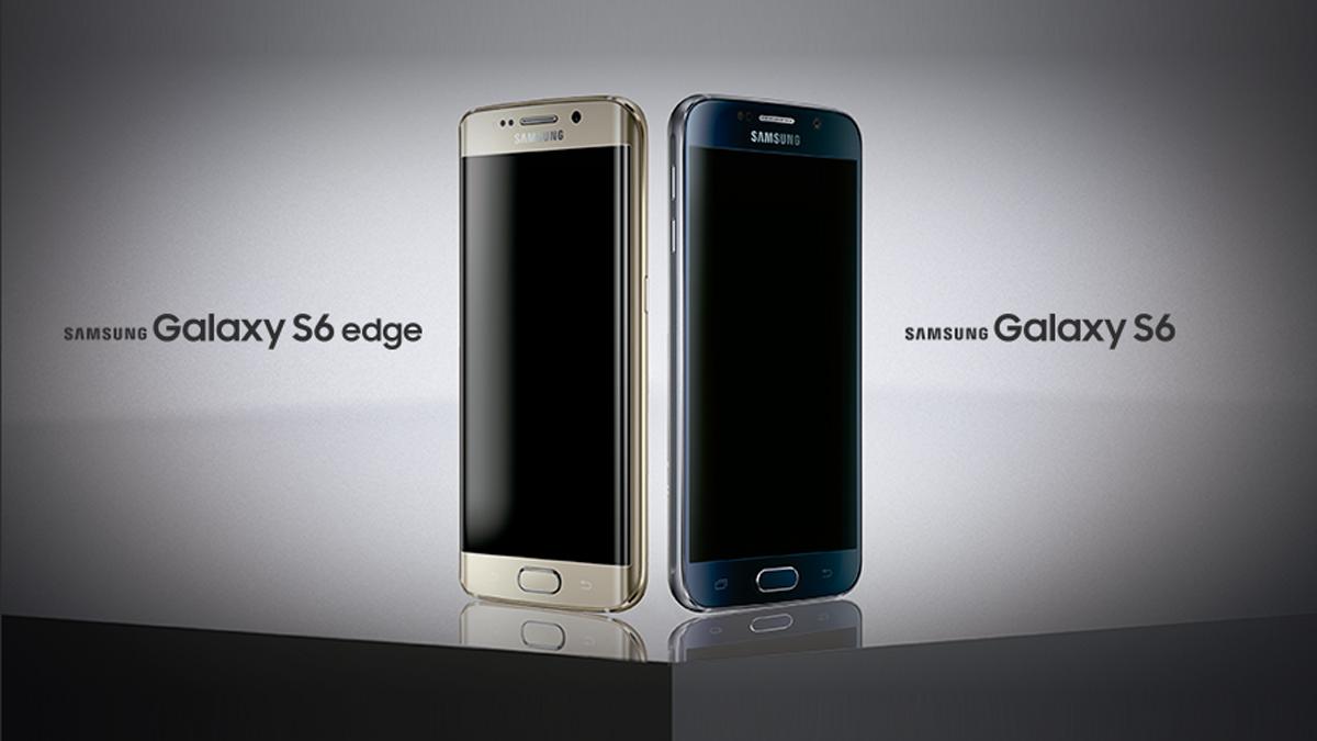 samsung-galaxy-s6-s6-edge-diferencias