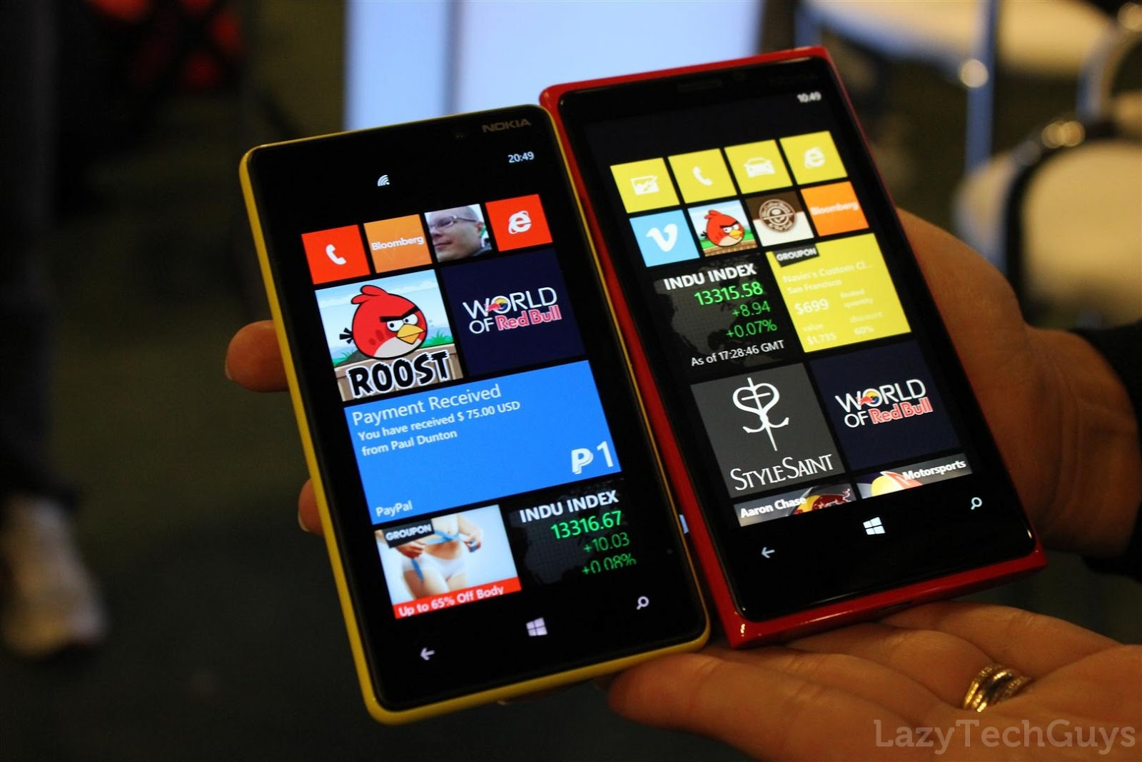 Nokia lumia 820 wallpapers hd amazing wallpapers for Amazing wallpapers for nokia