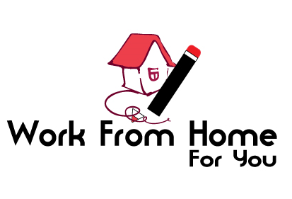 Work from home for you