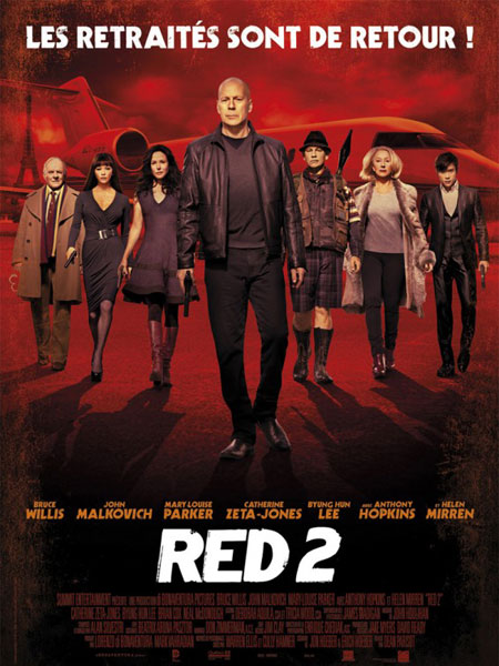 คนอึดต้องกลับมาอึด 2 (2013) Red 2 | ดูหนังออนไลน์ | หนังHD | หนังฝรั่ง | หนังเอเชีย | หนังการ์ตูน | ซีรีย์เกาหลี | ดูหนังออนไลน์ |