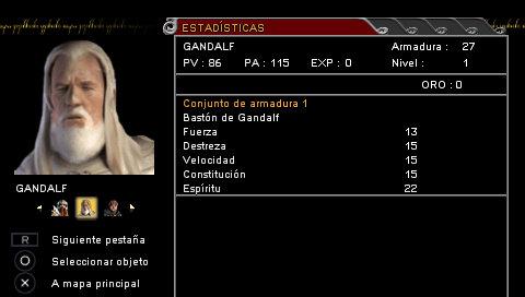 [PSP] El Senor de los Anillos - Tacticas  [ESPAÑOL-INGLES] [USA] [MEGA] Lordtactics+(1)