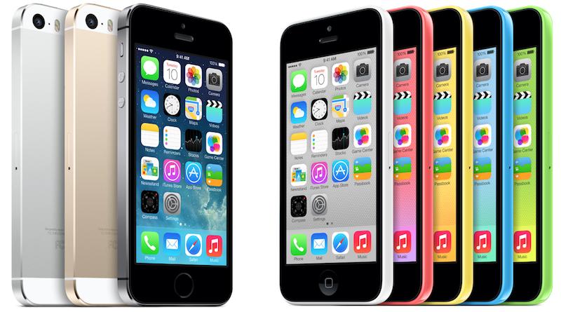 Los usuarios de iPhone son los más inteligentes