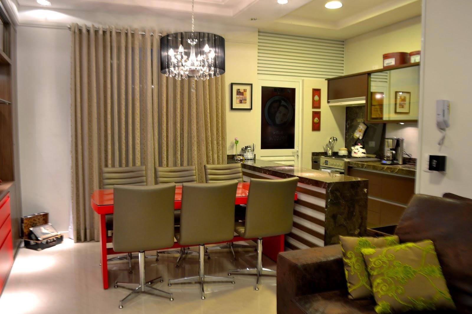 Construindo Minha Casa Clean Salas De Jantar Pequenas Com Mesas  -> Sala De Jantar Pequena Com Mesa De Marmore