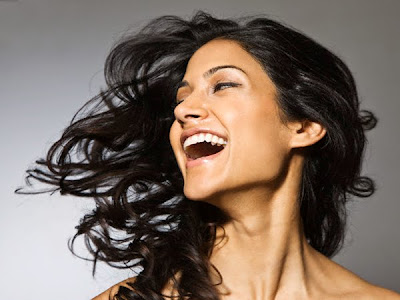 Five Everlasting Hairstyle: Wavy Hair