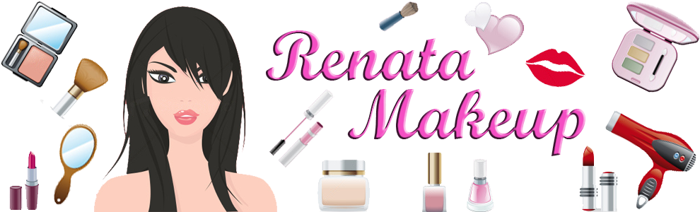Renata Makeup