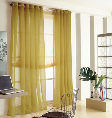 Disenyoss decoracion diferentes tipos de cortinas para - Diferentes modelos de cortinas para sala ...