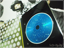 Big Bang 4th Mini Album!!~