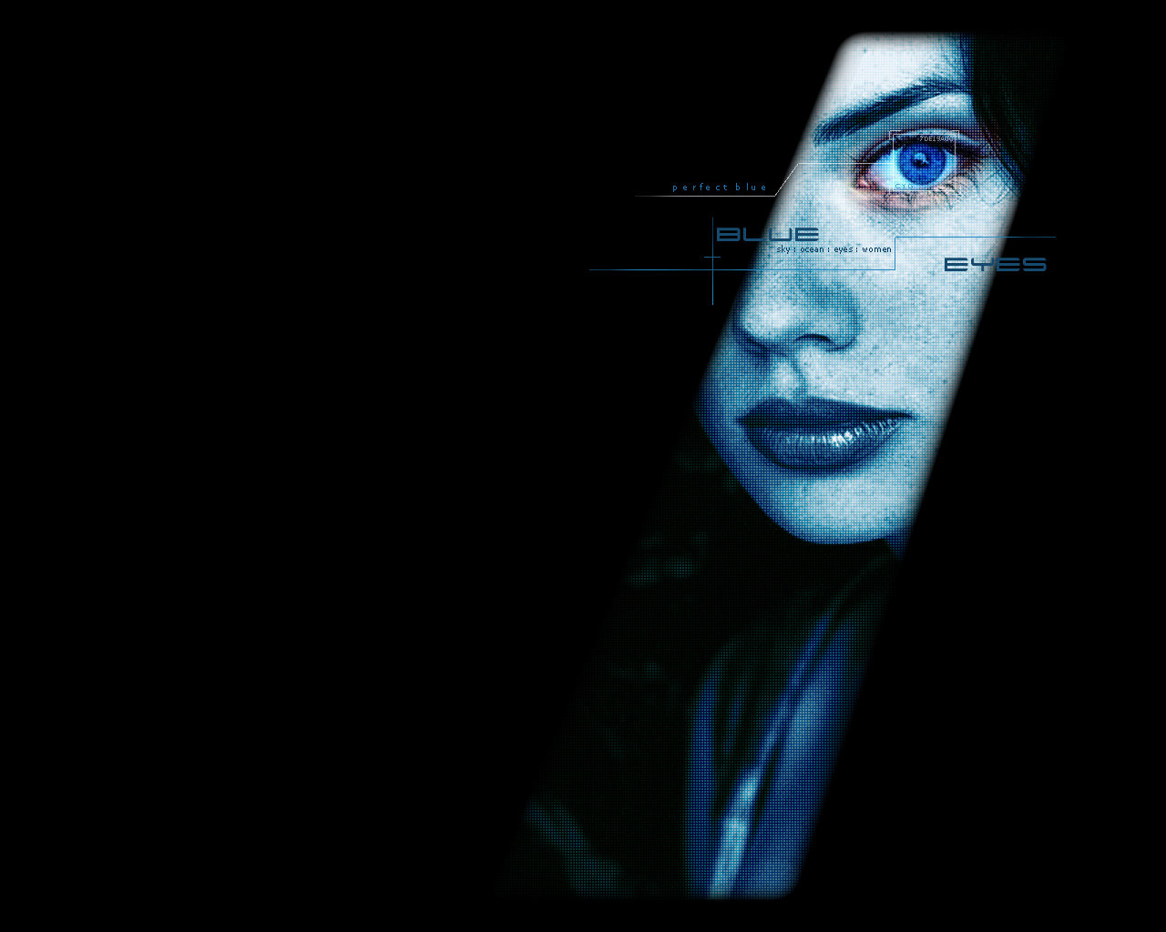 http://2.bp.blogspot.com/-w1k8uuoUwt4/UITLTKft6rI/AAAAAAAAJTg/9AfT165mjDQ/s1600/black-wallpaper-17.jpg