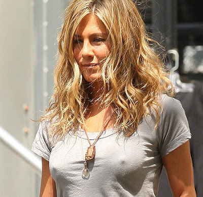 Jennifer Aniston Hot Photo Gallery
