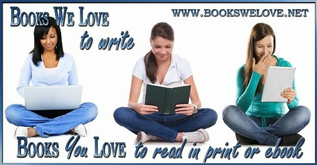 E-Books or Print!
