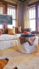 Our Sunroom