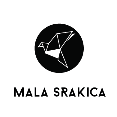 Mala Srakica - Makeup & travel blog