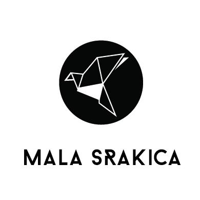 Mala Srakica - Makeup & travel blog