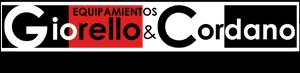 Outlet Giorello y Cordano
