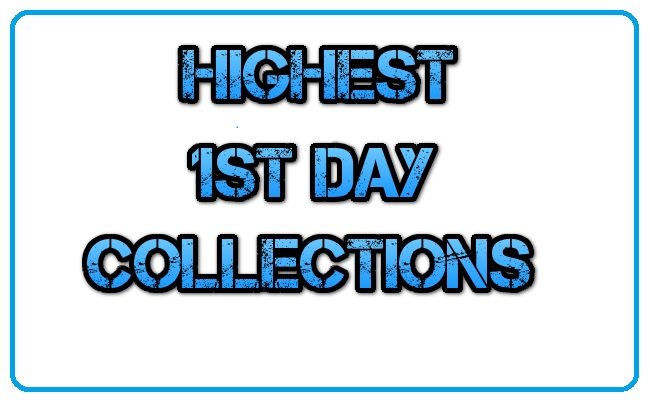 hindi movie box office collection 2019