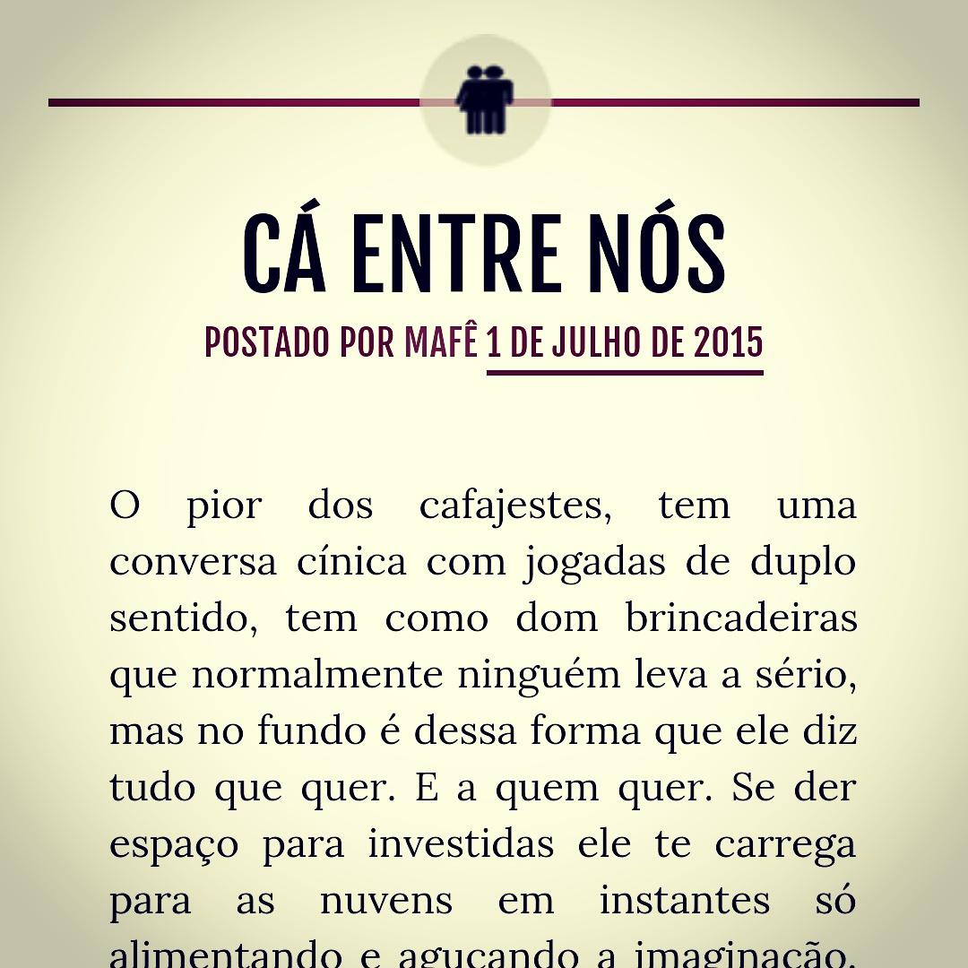 Lua #003 no Site da Fernanda Probst