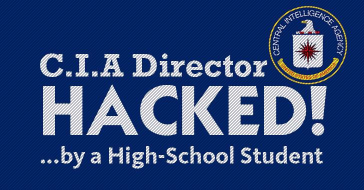 cia-director-hacked