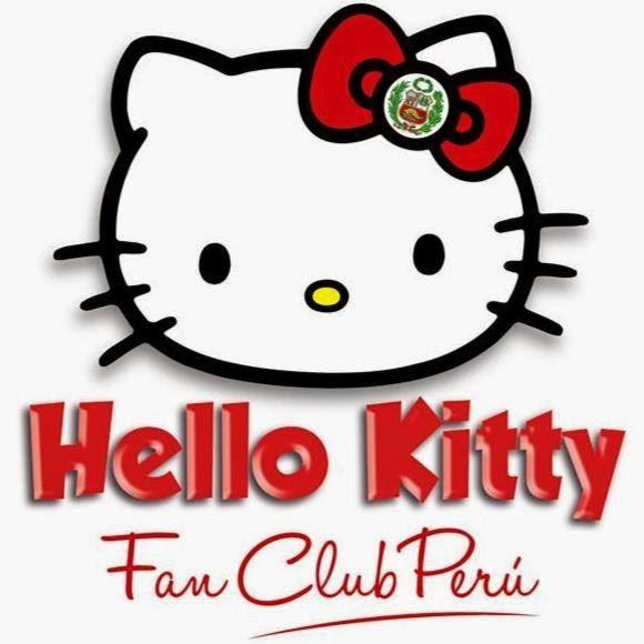Hello Kitty Fan : Hello kitty tienda perú