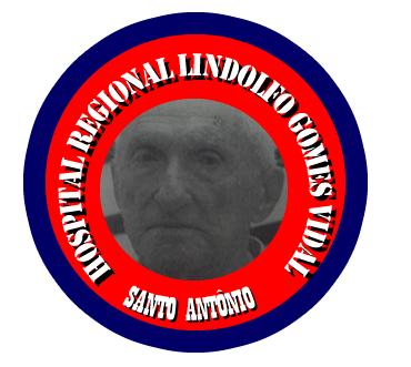 HOSPITAL LINDOLFO VIDAL