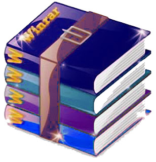 un WinRAR 4.20 Beta 1 (x86/x64) Incl Key ru