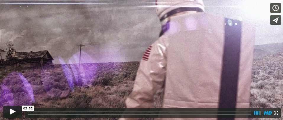 https://vimeo.com/109156316