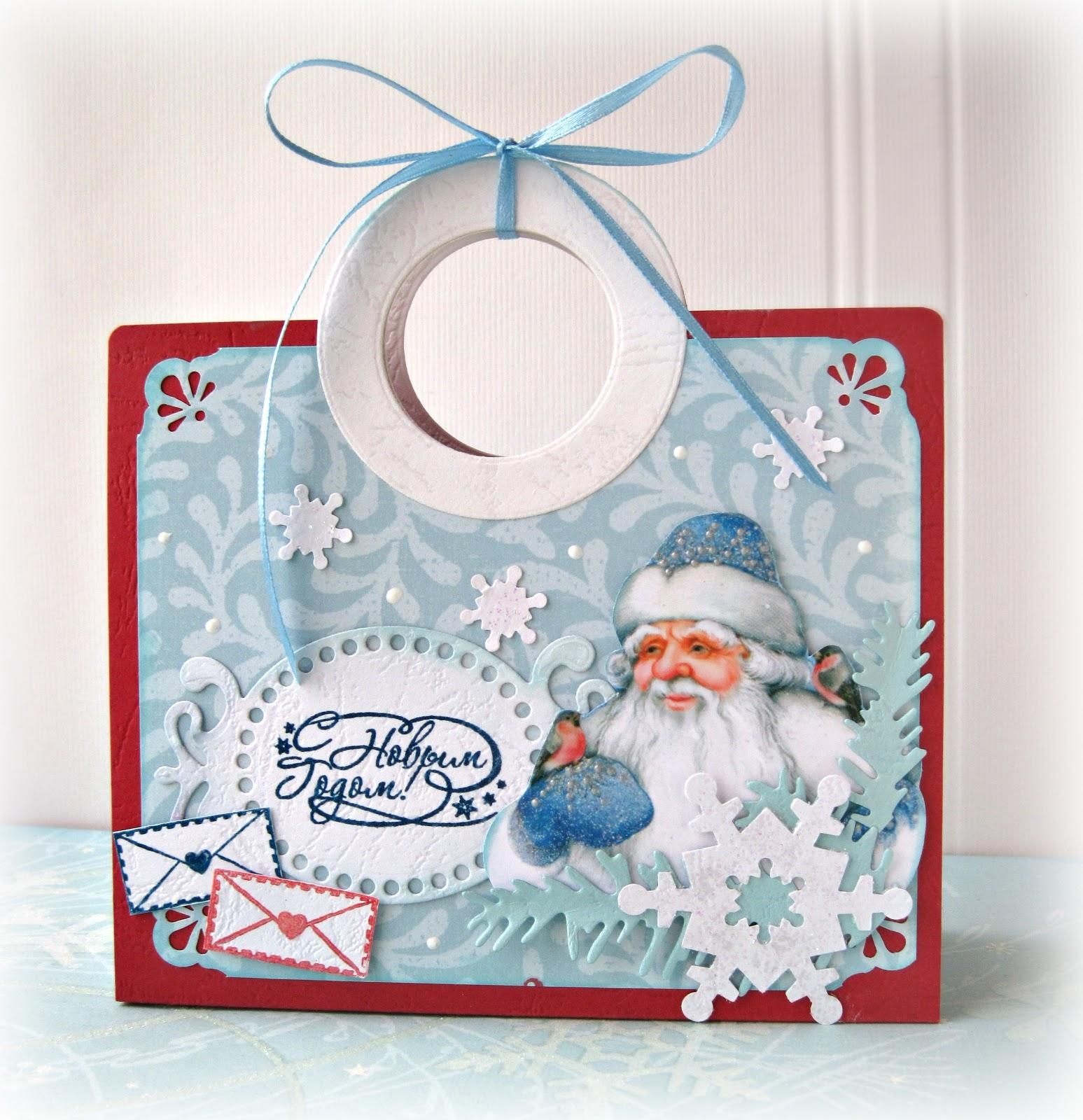 Производство подарочной упаковки и подарочных коробок - Унибокс