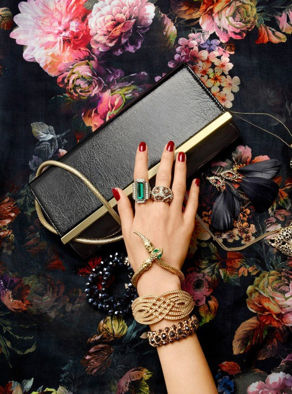 Accessorize+Fall-Winter+2012+Lookbook12.jpg